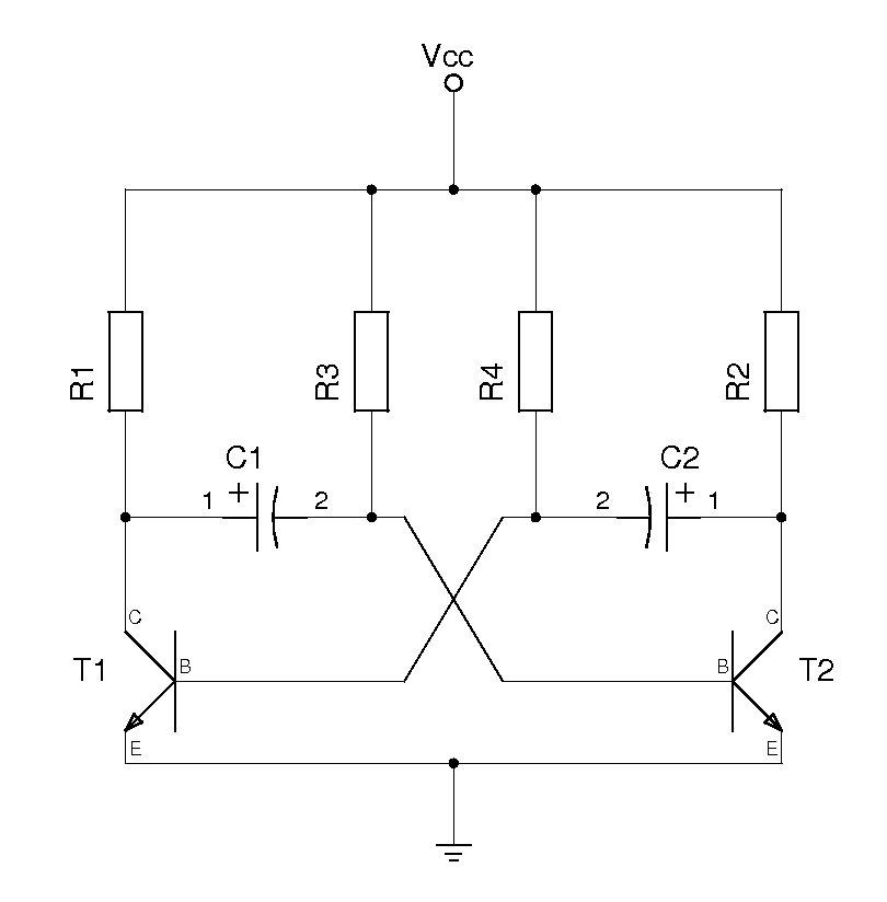 Oscillateur